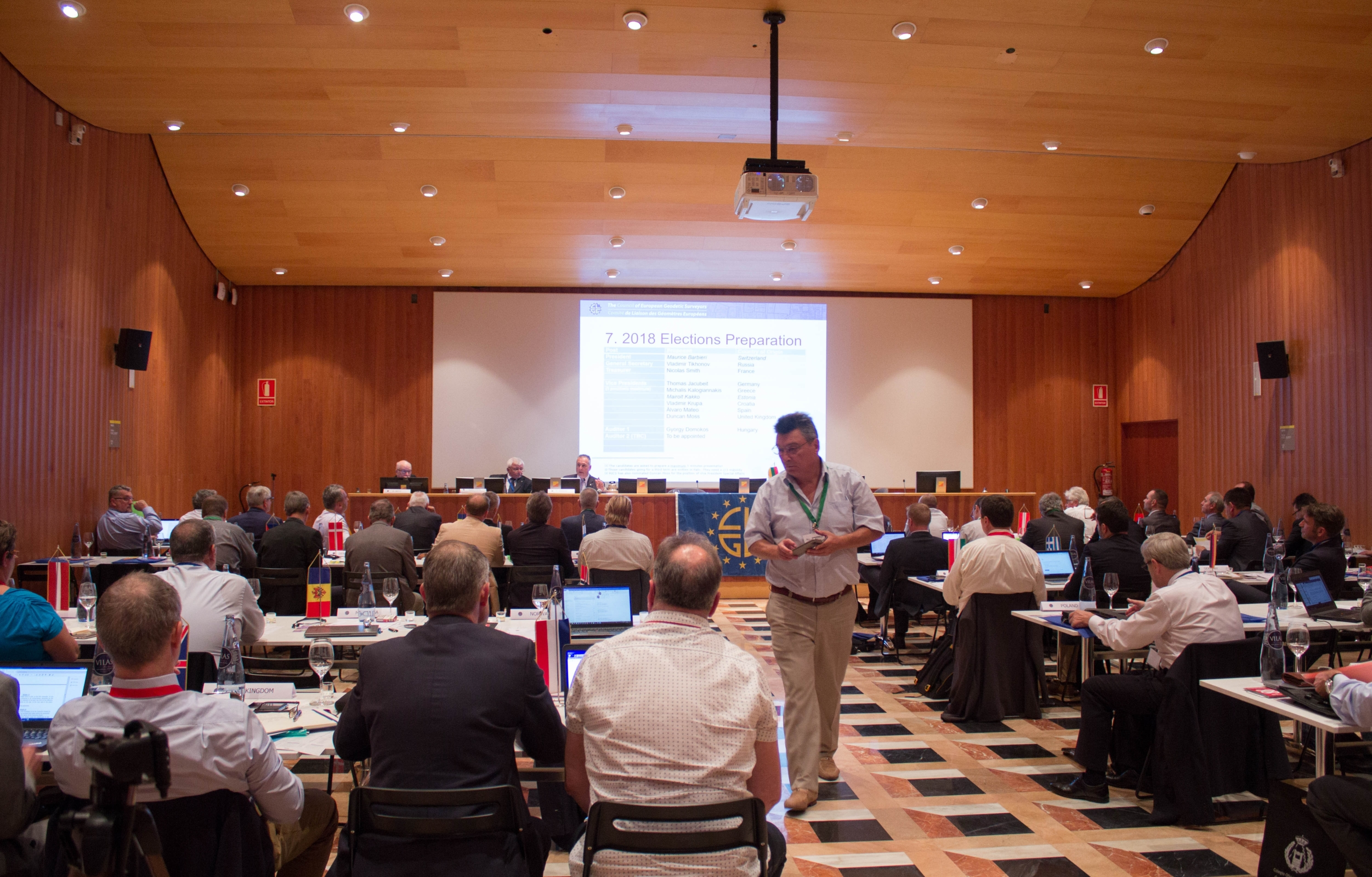 clge-general-assembly-barcelona-2018_44329727885_o.jpg