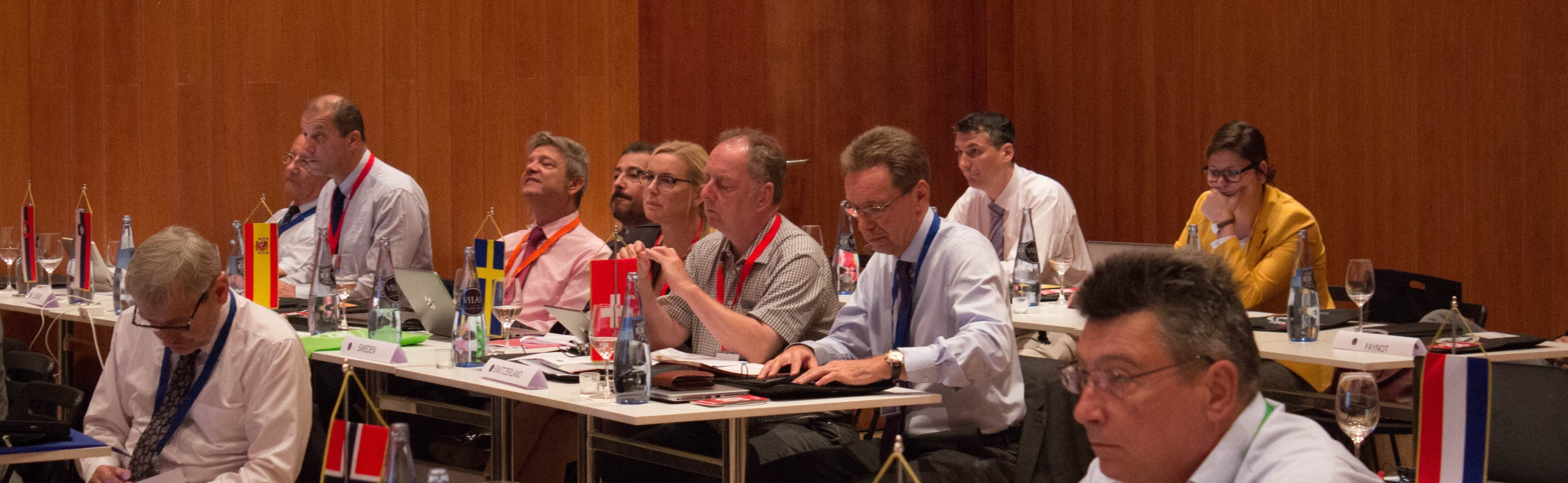 clge-general-assembly-barcelona-2018_44329727185_o.jpg