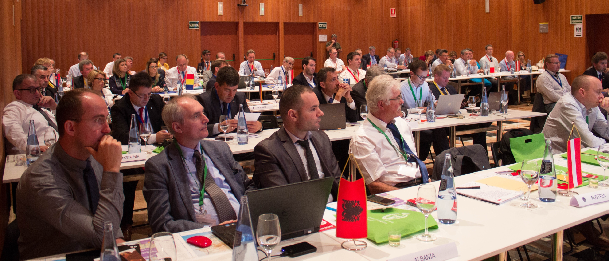 clge-general-assembly-barcelona-2018_44329726975_o.jpg