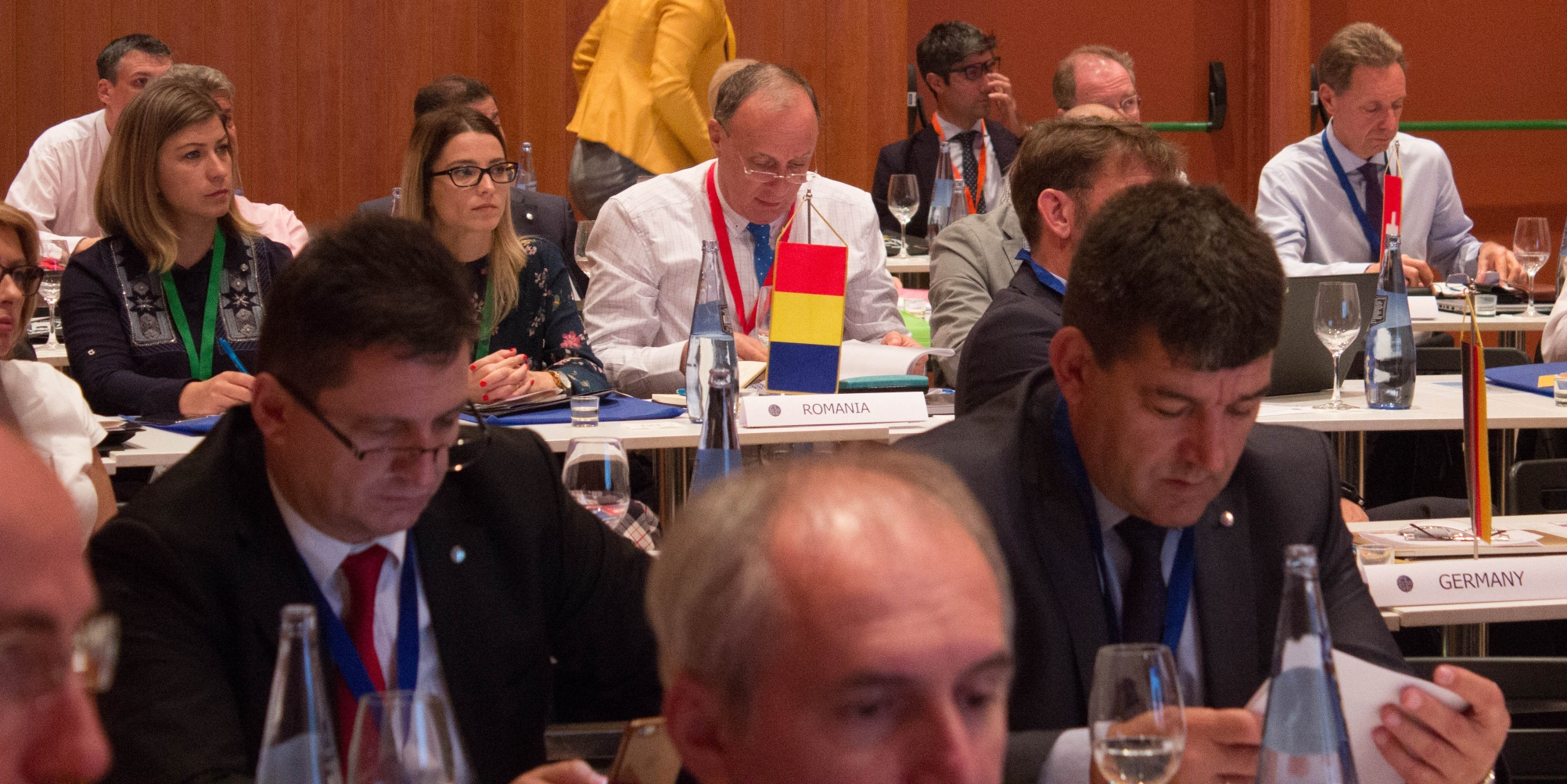 clge-general-assembly-barcelona-2018_44329726595_o.jpg