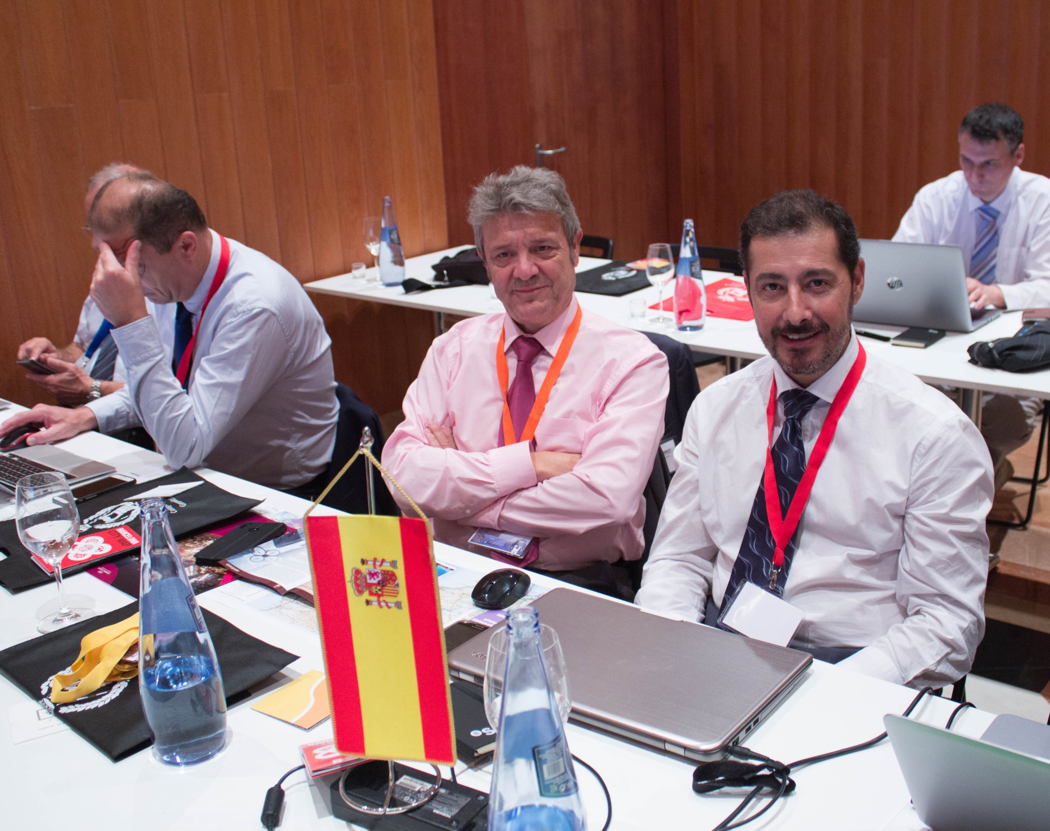 clge-general-assembly-barcelona-2018_44329718265_o.jpg