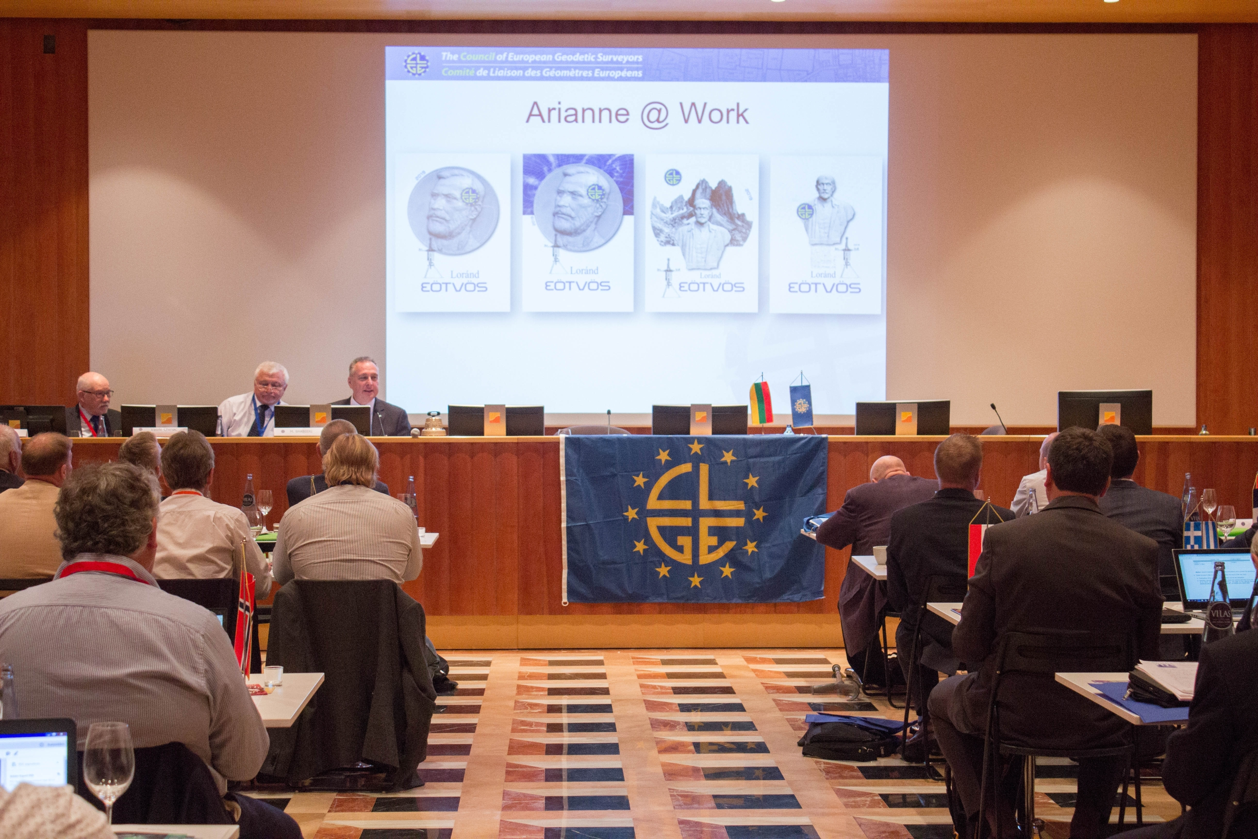 clge-general-assembly-barcelona-2018_44517980304_o.jpg