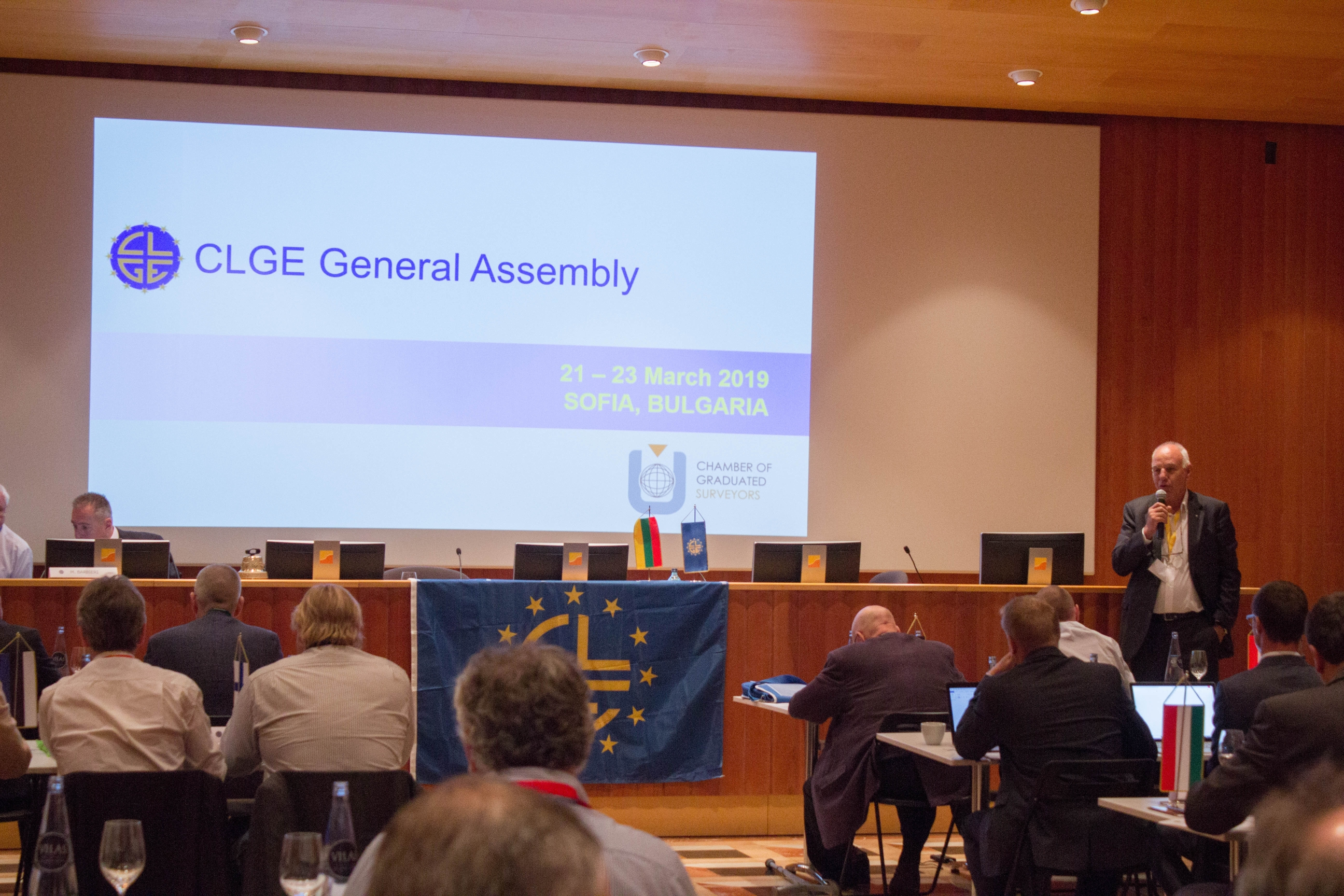 clge-general-assembly-barcelona-2018_44517979904_o.jpg