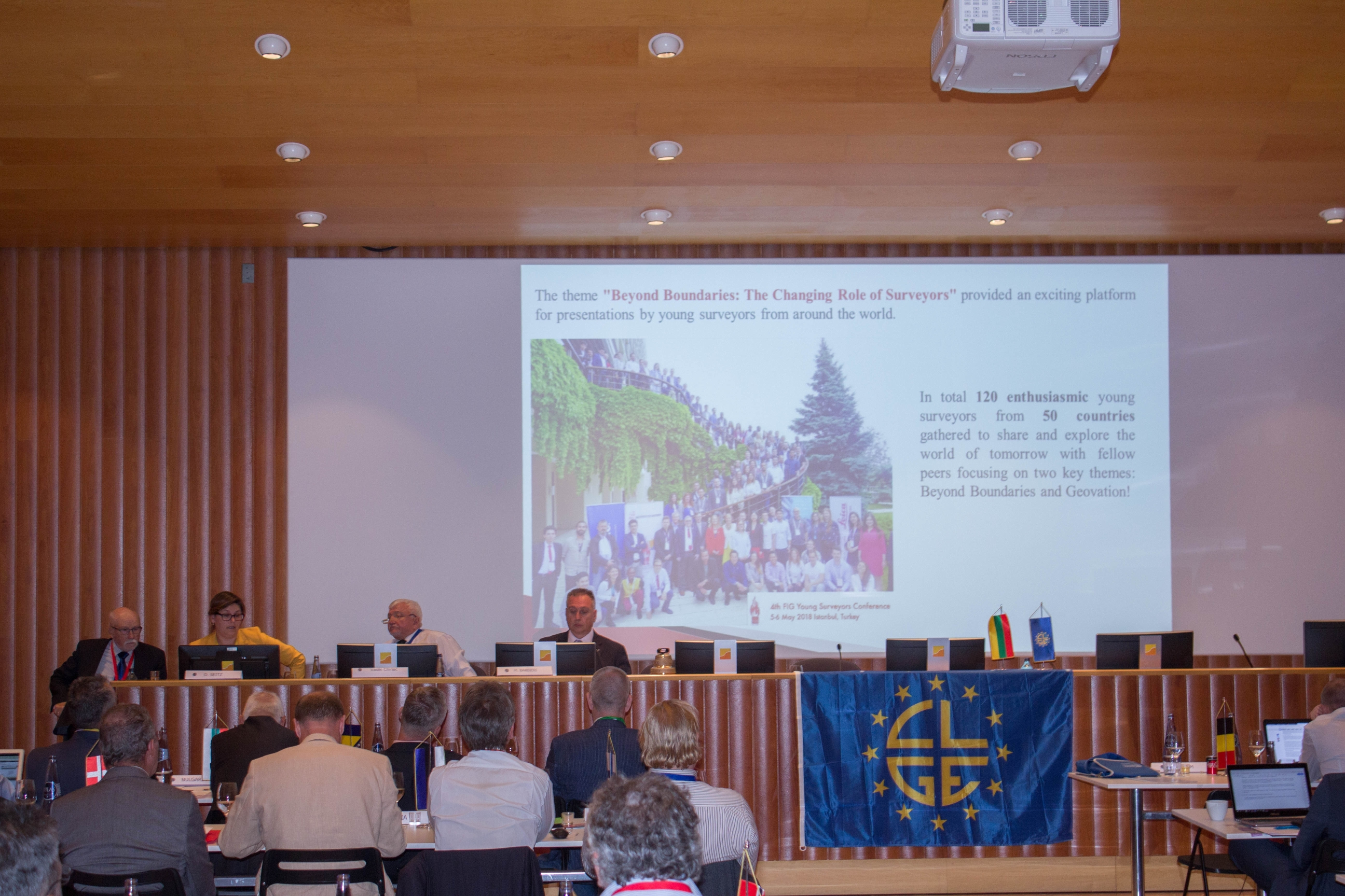 clge-general-assembly-barcelona-2018_44329715705_o.jpg