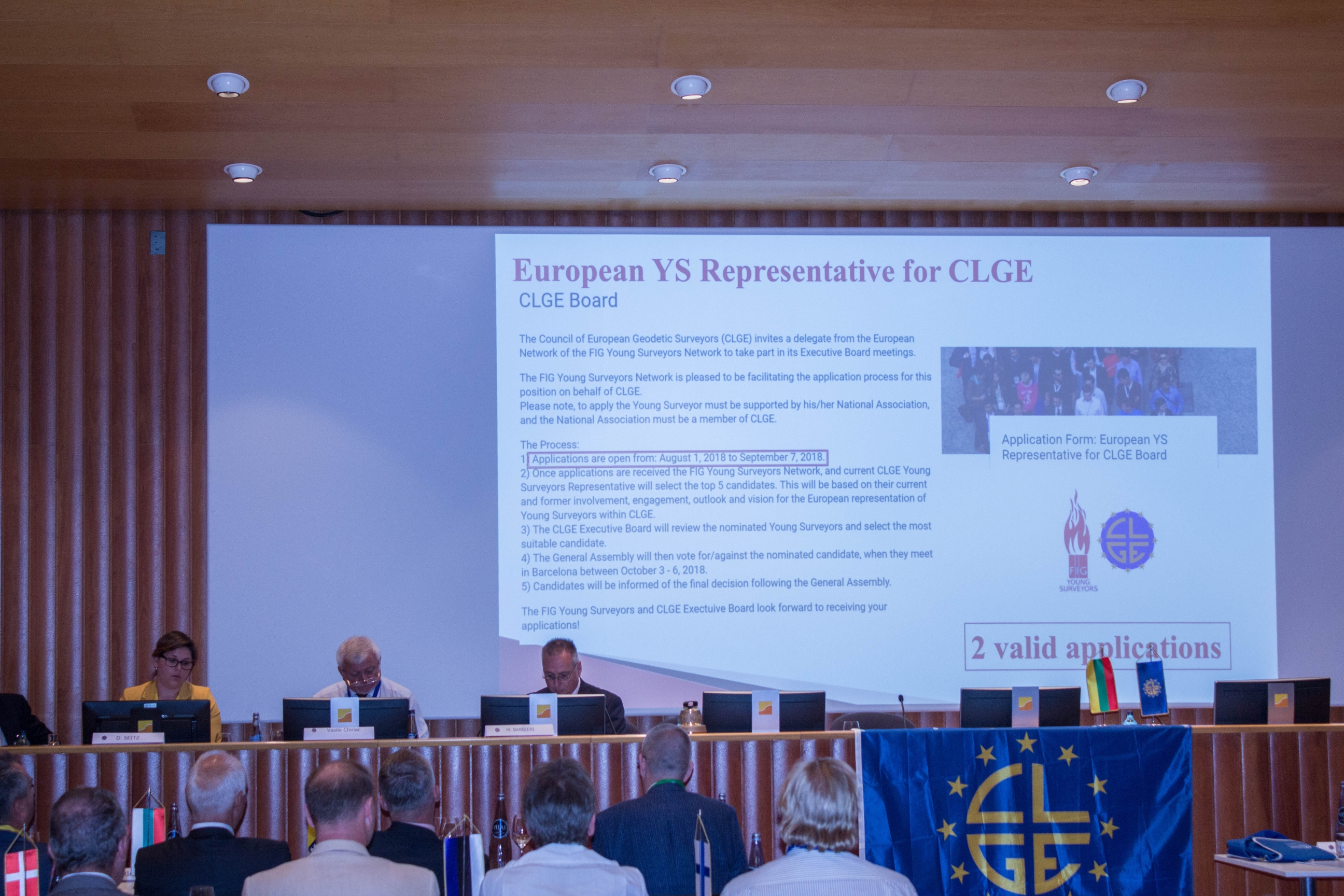 clge-general-assembly-barcelona-2018_44329715315_o.jpg
