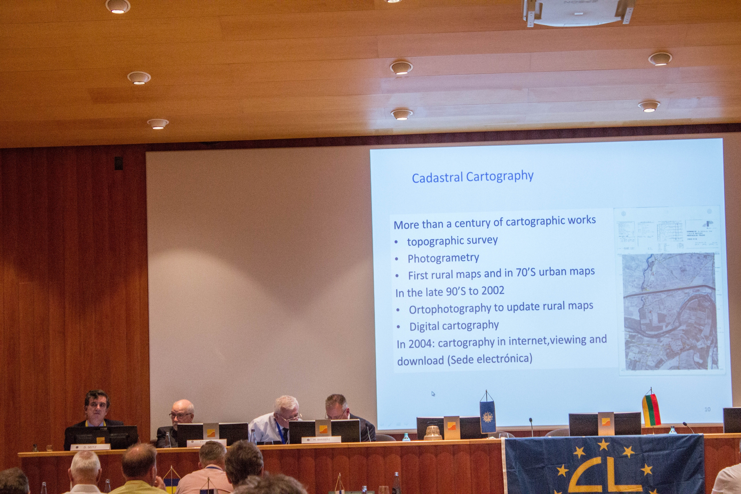 clge-general-assembly-barcelona-2018_45240016831_o.jpg