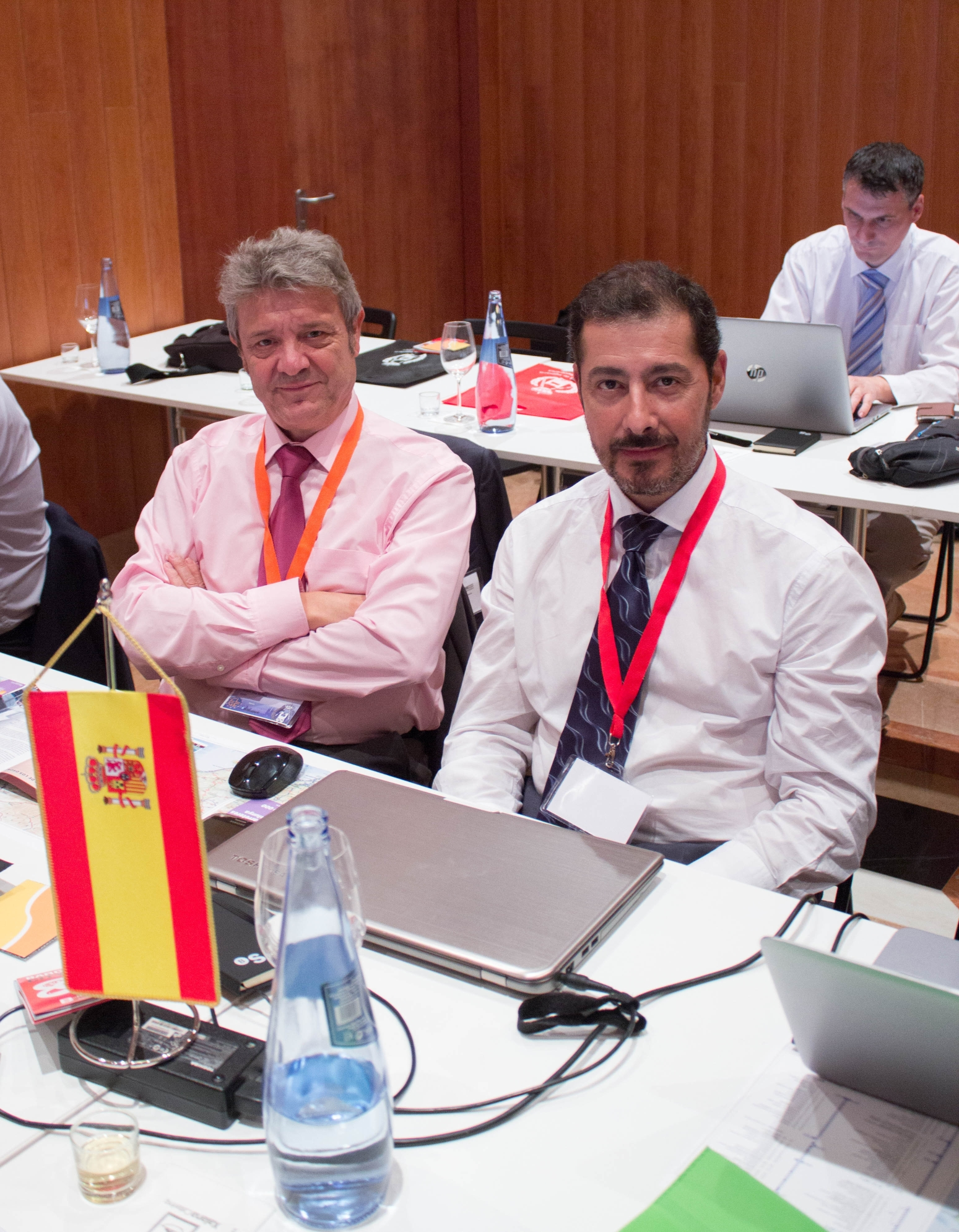 clge-general-assembly-barcelona-2018_44329718635_o.jpg
