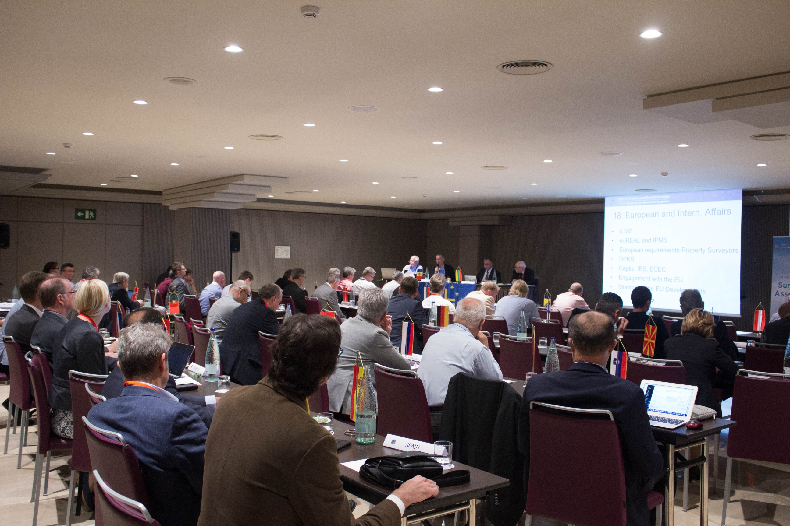 clge-general-assembly-barcelona-2018_43427408190_o.jpg