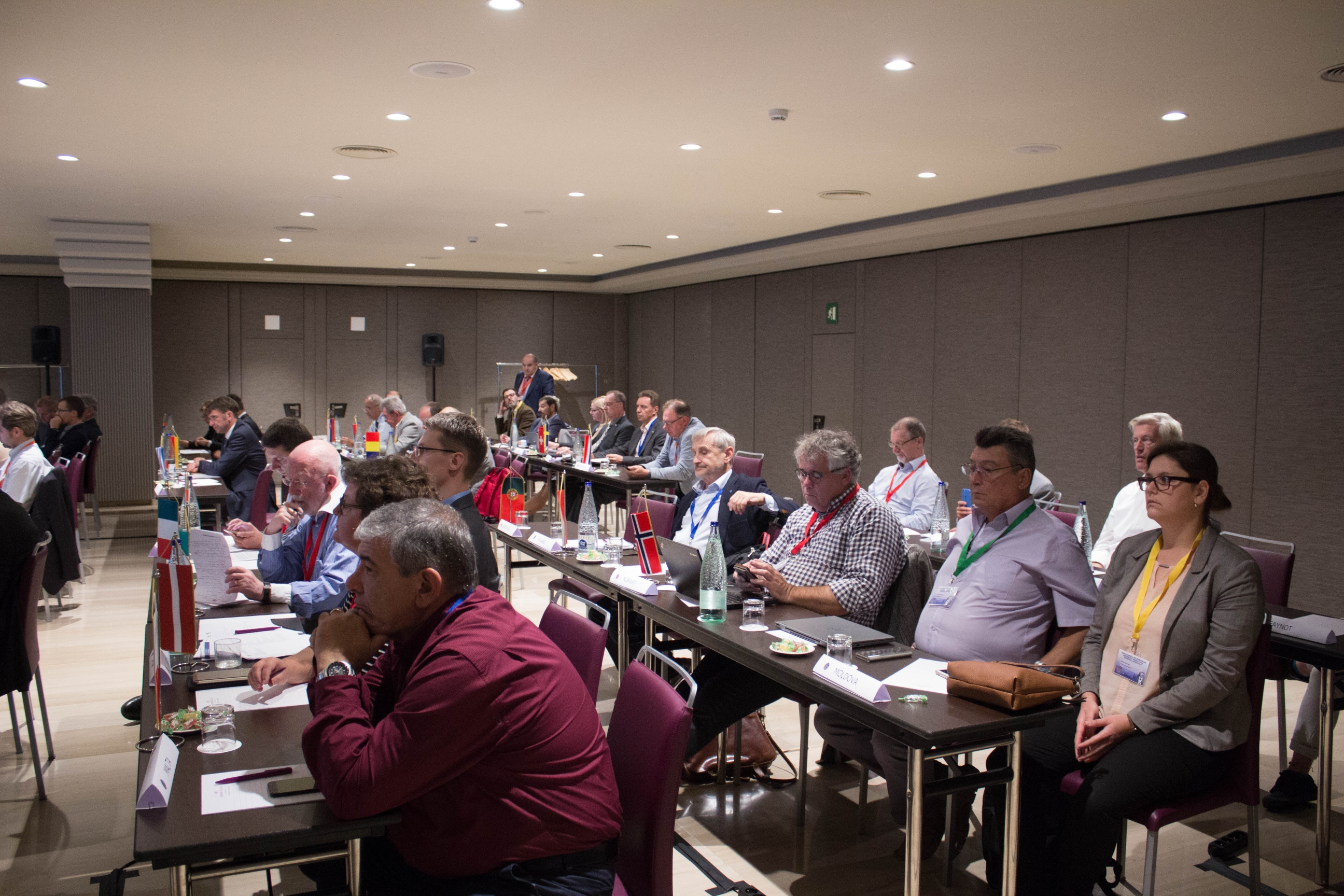 clge-general-assembly-barcelona-2018_43427407870_o.jpg