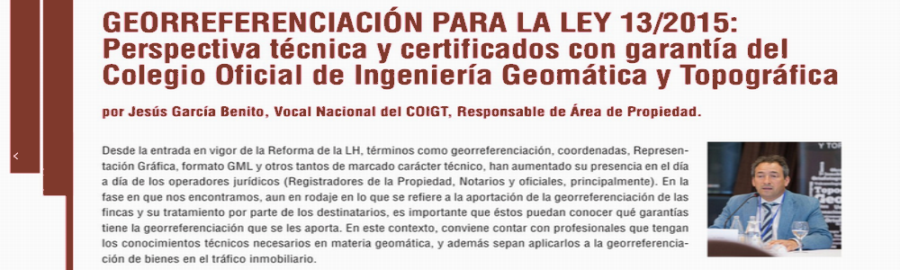 Revista_Registradores_JGB
